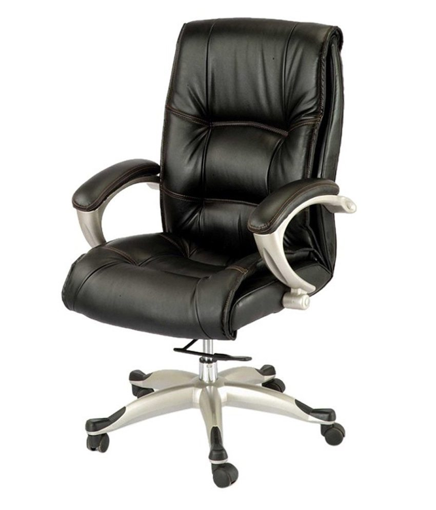 Neck Support For Office Chair