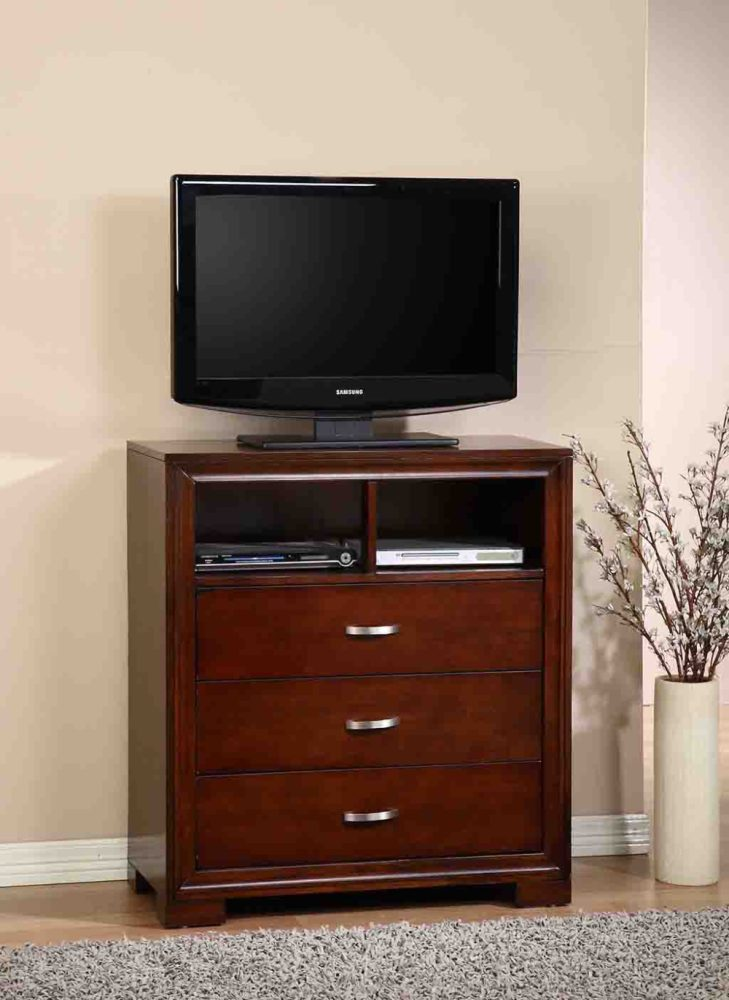 Small Tv Stand For Bedroom