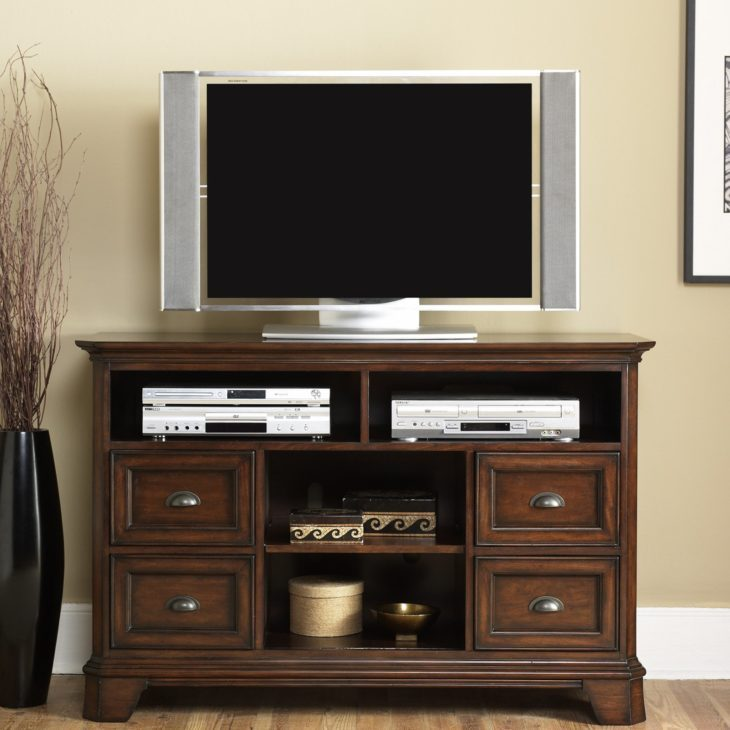 Tall Tv Stand Bedroom