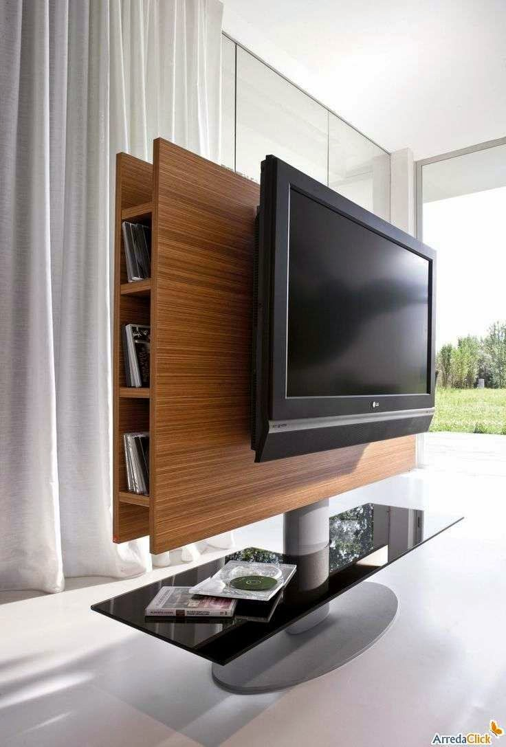 Tv Stand For Bedroom Ideas