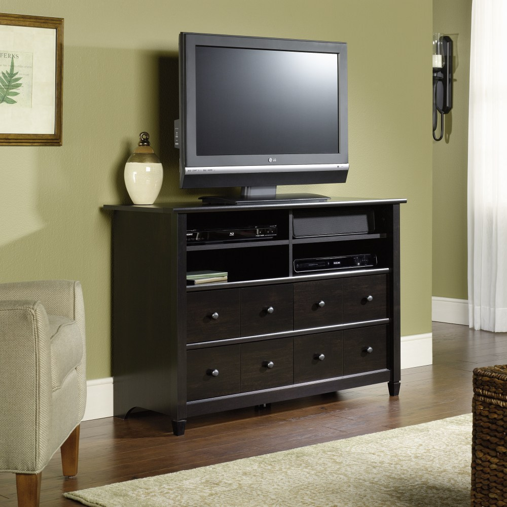 Tv Stand For Bedroom Tall